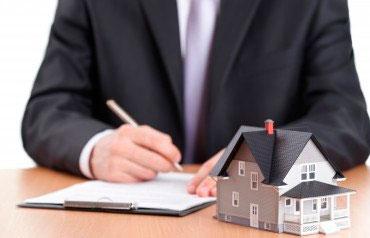 advogado-imobiliario