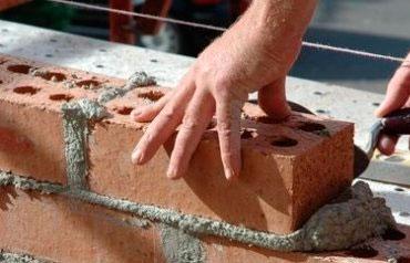 reclamacao-construtora