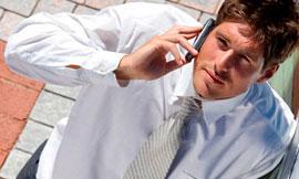 Advogado Imobiliário Online Whatsapp