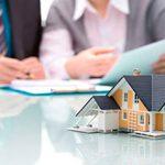 Consultoria Juridica Imobiliaria