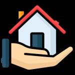contrato de compra e venda de terreno