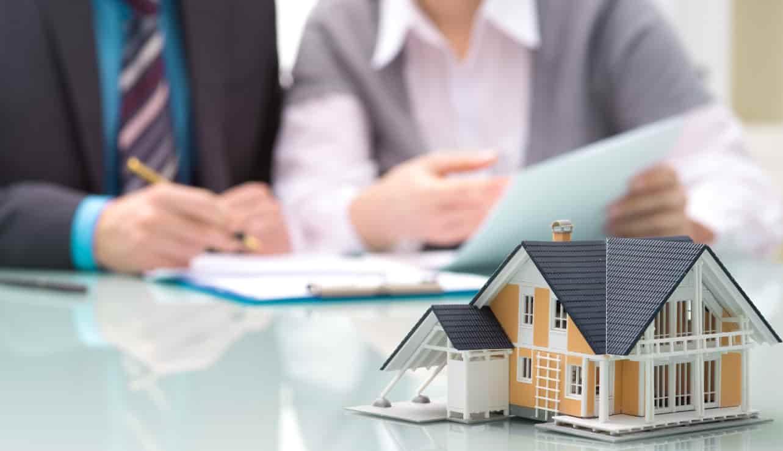 Advogados Imobiliarios SP | Escritório de Advocacia | Direito Imobiliario