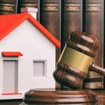 Advogado Imobiliario SP Zona Norte
